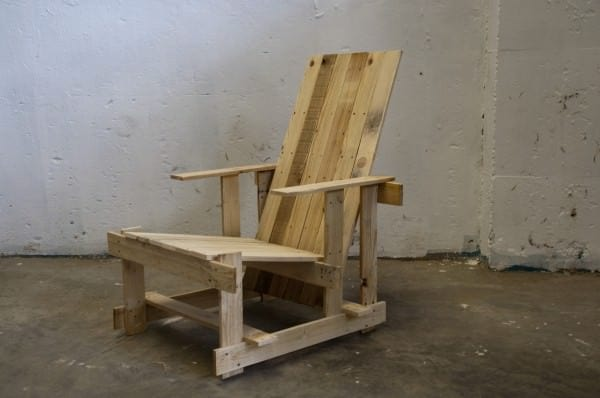 Rep-Plue-Chair