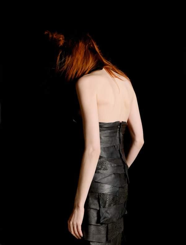 Trashion-leather-dress-OutiLesPyy-Mikko-Rasila-Minttu1