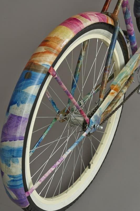 bike-roy-wilcox-005