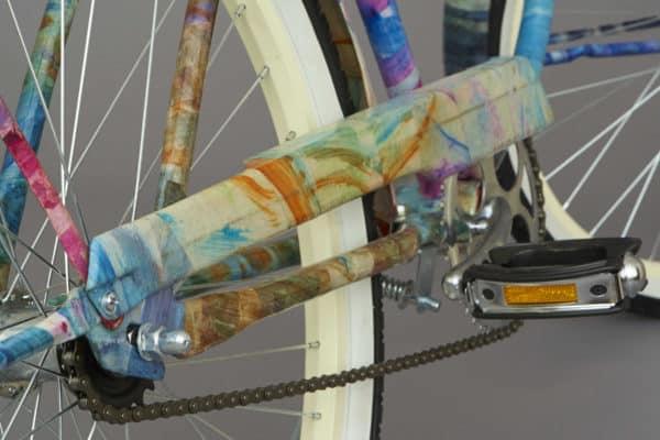 bike-roy-wilcox-027