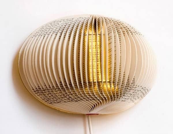 book-lamp4