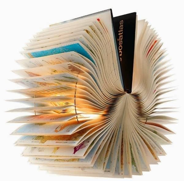 book-lamp5