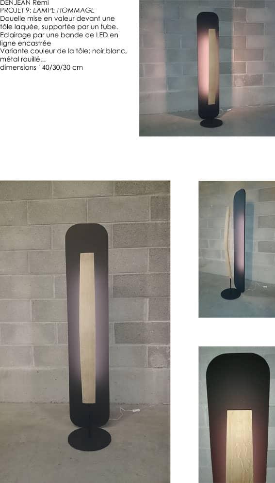 prj9-lampe-hommage