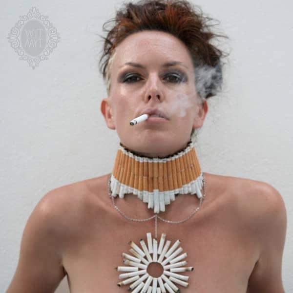 WIT_MYT_choker_cigarette_butts