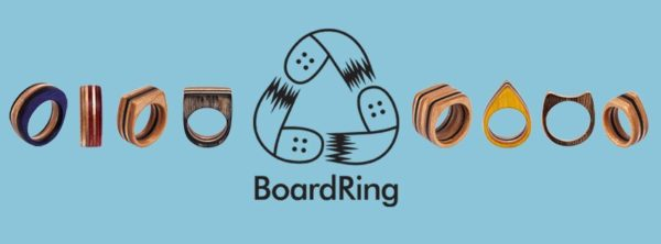 fb-cover-boardring
