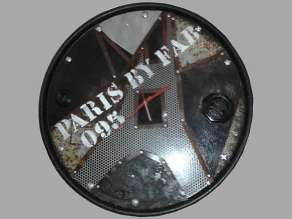horloge-la-parisienne-detouree