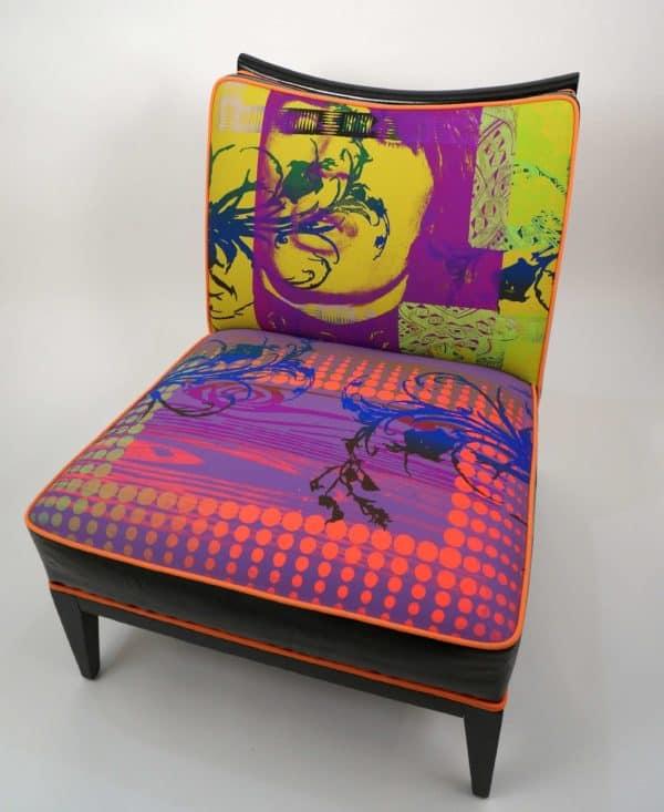 mick-chair-green-frt-1