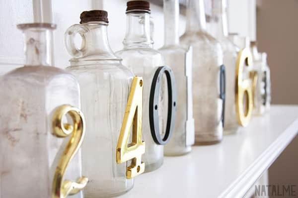 numberedglass01