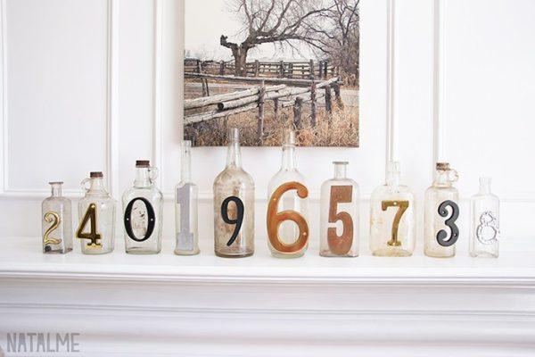numberedglass03