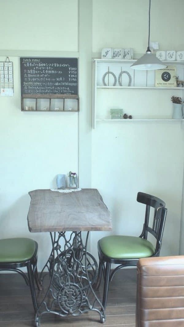 Vintage Sewing Machines4