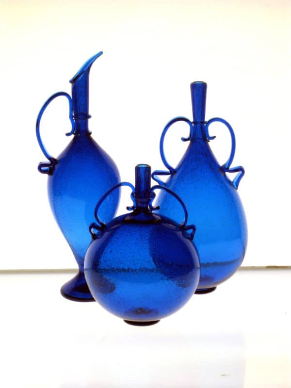 blue-group-big-copy