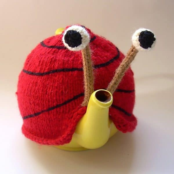 red_snail_front_medium2