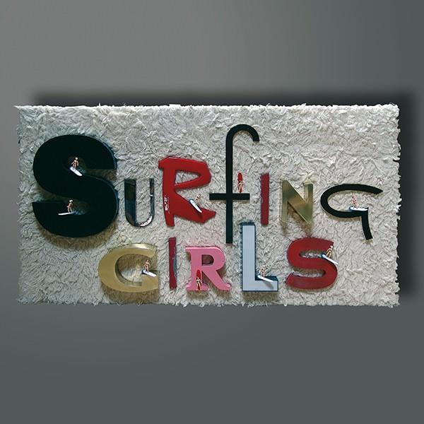 2007-SurfingGirls