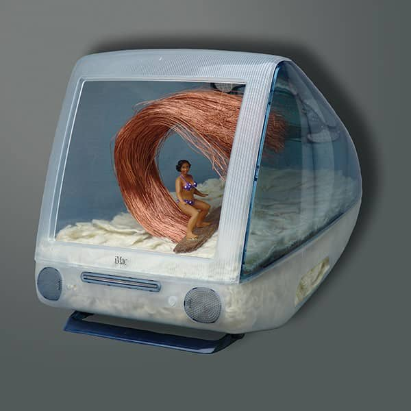 2008-NetSurfing
