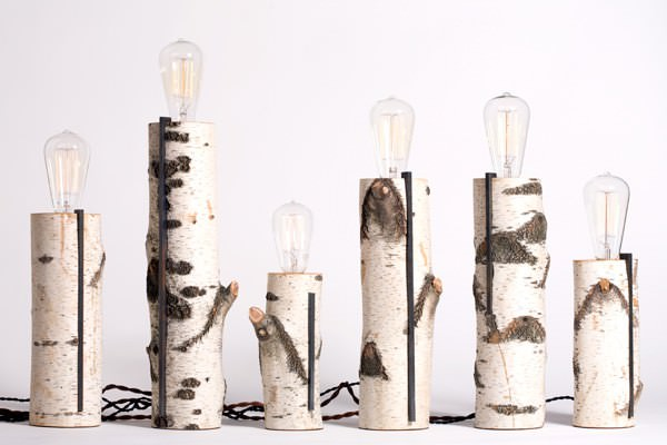 Autumn-workshop-birch-lamp