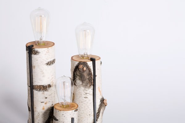 Autumn-workshop-birch-lamp2