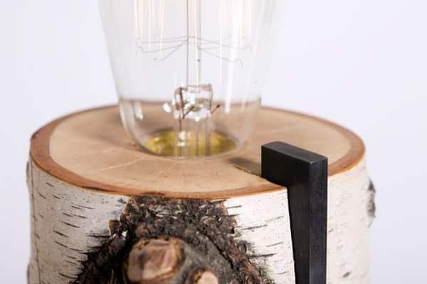 Autumn-workshop-birch-lamp3