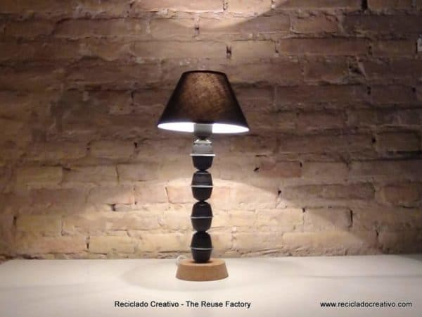 Dolce-Gusto-Capsules-Lamp-11