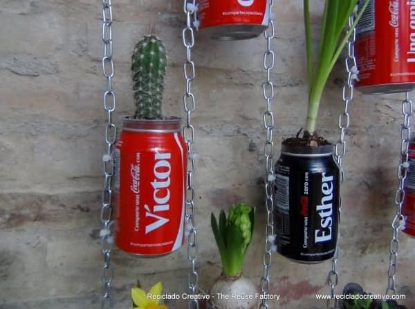 Jardin-Vertical-Cocacola-18