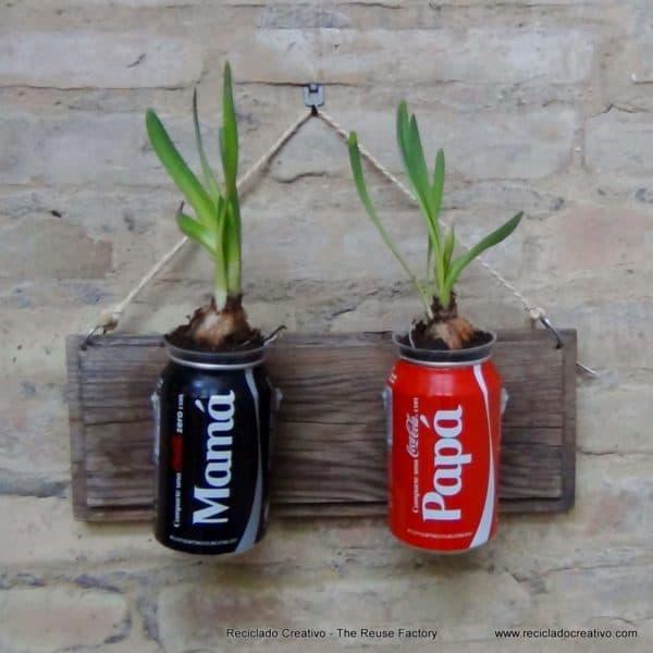 Jardin-Vertical-Cocacola-41