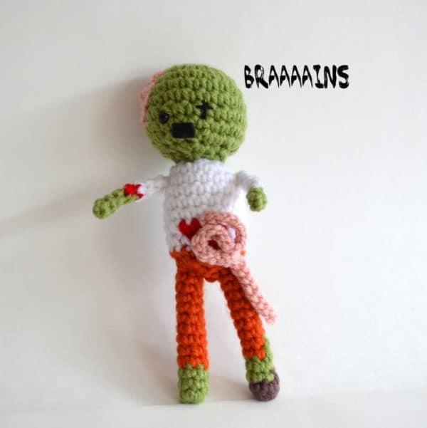 Zombie-Braaaains-Pops-de-Milk-1022x1024