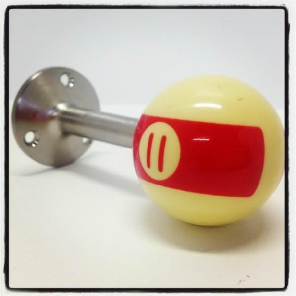 pool-balls-600-x-600