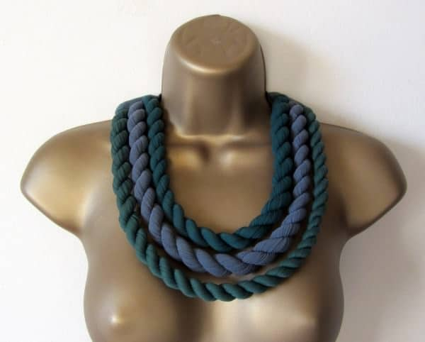 upcycled-tights-necklace