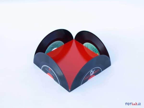 vinyl-case-01