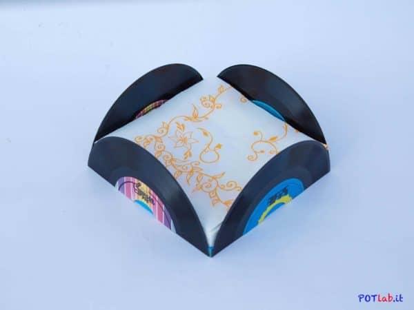vinyl-case-03