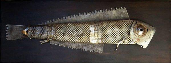 Graterfish-2