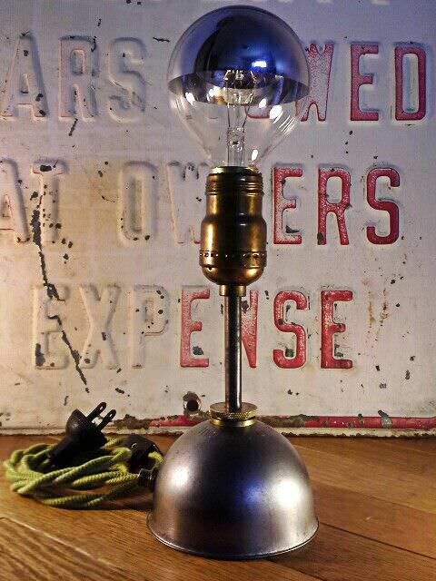 Master-oiler-upcycled-into-table-lamp