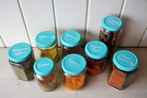 Spice-jars-12