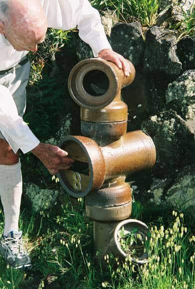 bilgola-mailbox-pipes-um