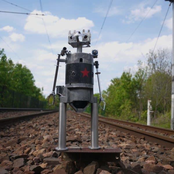 iskra-robot