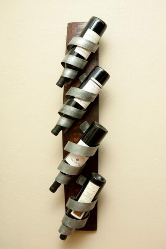 24-Unique-Handmade-Wine-Rack-Designs-5-630x944