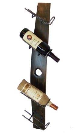 2-Day-Designs-4-Bottle-Tilt-Wall-Rack-0-272x450