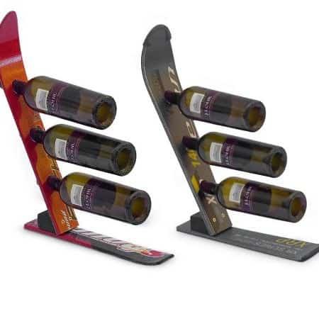 Snow-Ski-Wine-Rack-0-450x436
