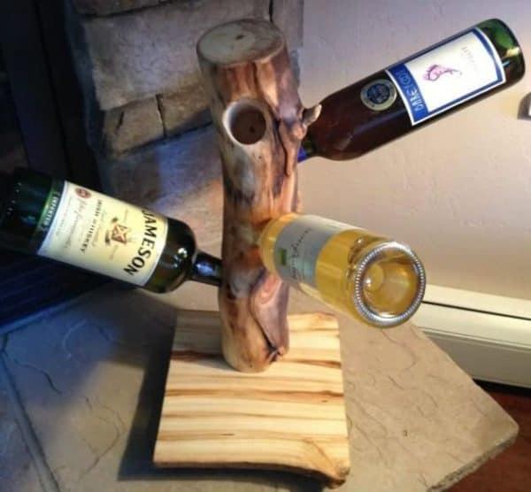 24-Unique-Handmade-Wine-Rack-Designs-6-630x584