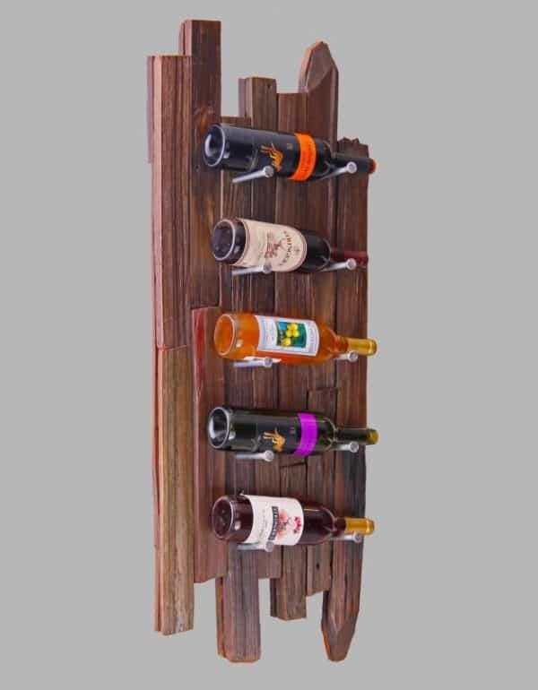 24-Unique-Handmade-Wine-Rack-Designs-23-630x809