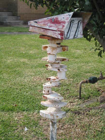 south-wentworthville-balancing-mailbox-um