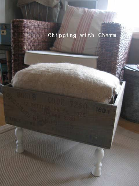 12 Upcycled Crate ideas 05