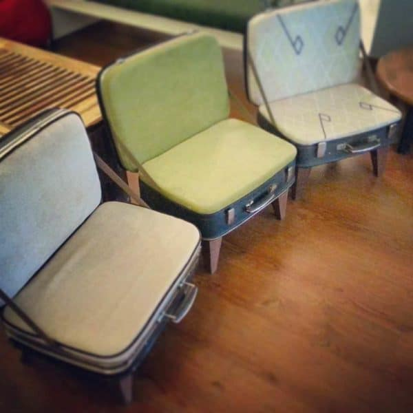 Overview-Luggage-Chairs