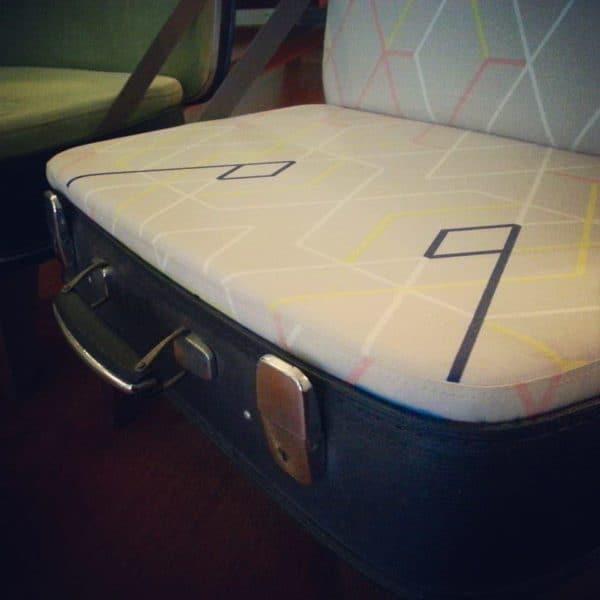 POP-Art-Luggage-Chair