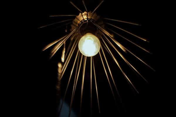 Hawaii-all-lamps
