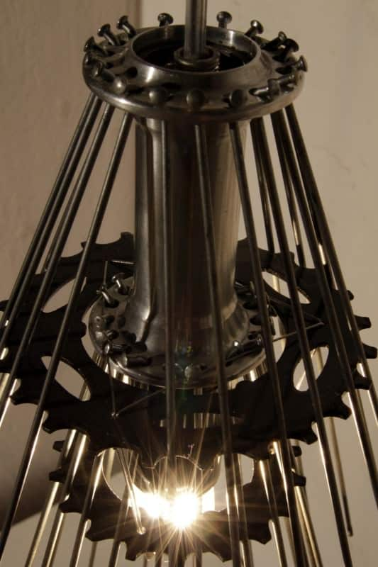 Hawaii-all-lamps-detail
