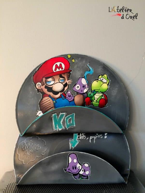 RC-Mario-KO