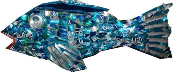 bigKfish