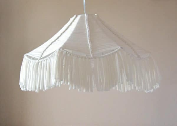ceiling-fringe-lamp-shade
