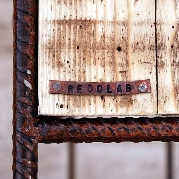 consolle-cantiere-by-redolab4_recy