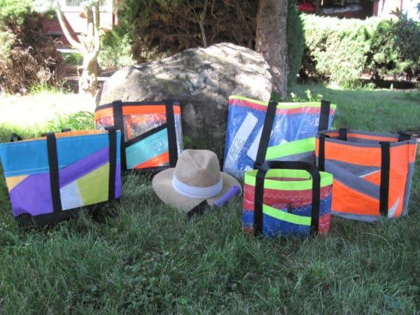 gardenhatbags
